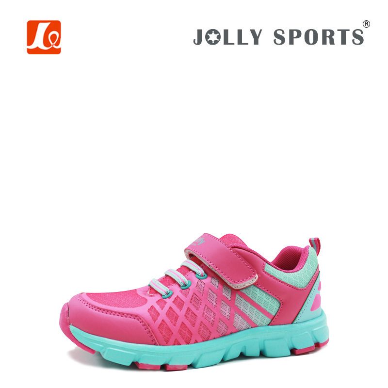 OEM Classic Casual Sneaker Style Sports Running Shoes for Men