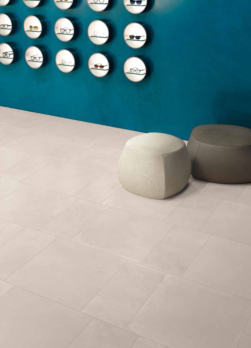 Color Body Stone Design Glazed Porcelain Tiles for Floor and Wall 600X600mm (CY01)