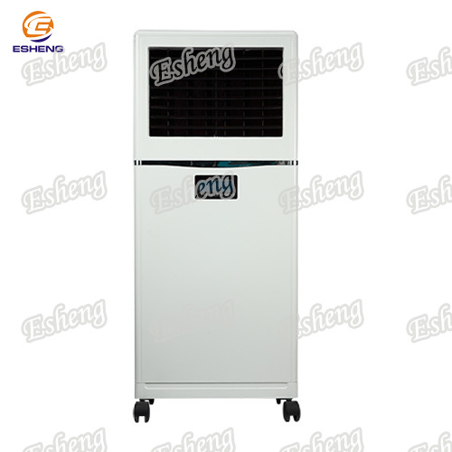 Evaporative Air Cooler Portable Design with High Cooing Pad 5090