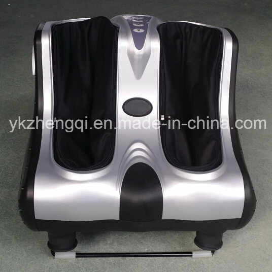 Electric Leg Beautician Calf and Foot Massager
