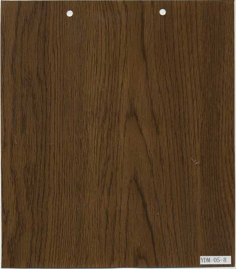 china loose lay vinyl flooring plank china pvc flooring tile loose lay vinyl. Black Bedroom Furniture Sets. Home Design Ideas