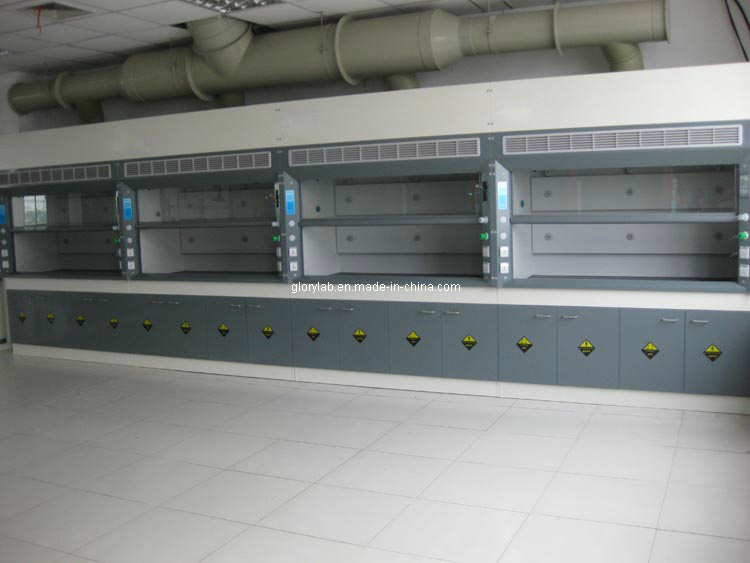 High Quality Lab Equipment in Laboratory (JH-F005)