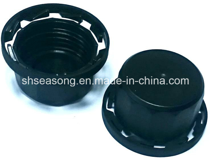 Chemical Bottle Cap / Medicine Cover / Plastic Cap (SS4315)