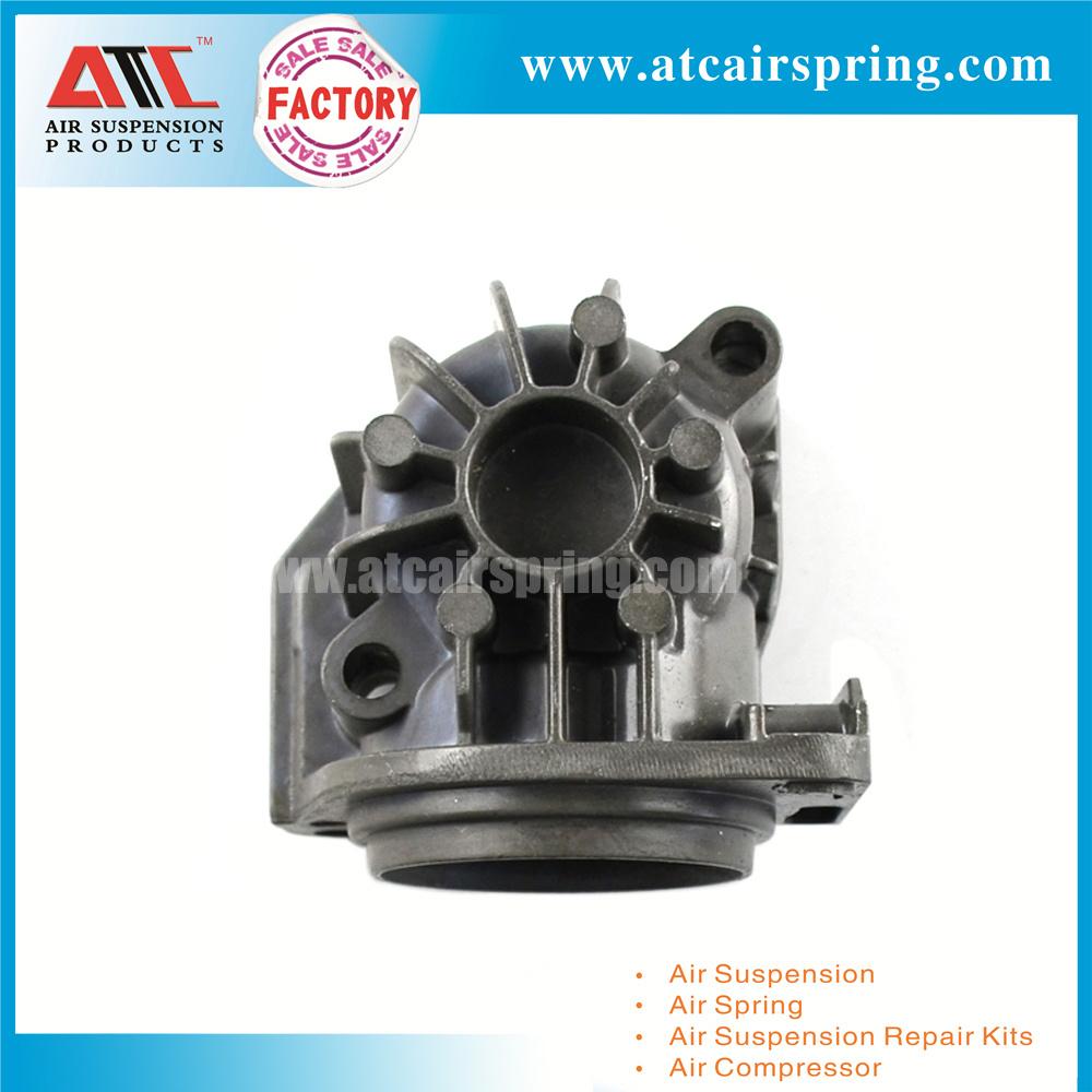 OEM Size E66 Car Air Compressor Piston Cylinder