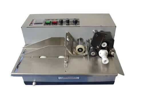 Date Printing Machine, Carton / Box Coding/ Printing Machine