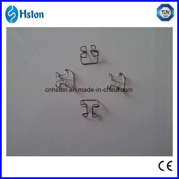 Inox Cotton Roll Holder HS-Ictholder