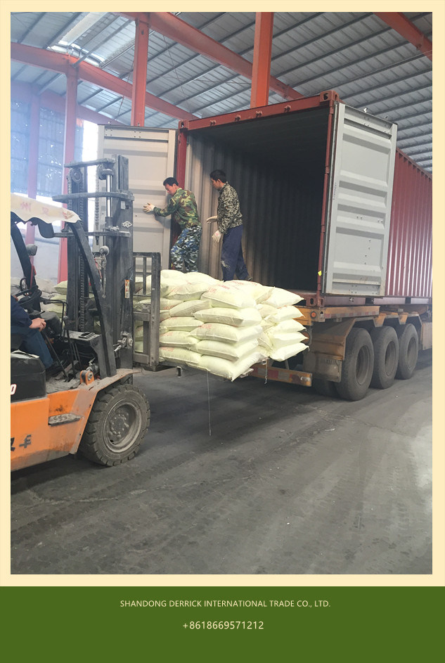 Urea Moulding Compound to Pakistan
