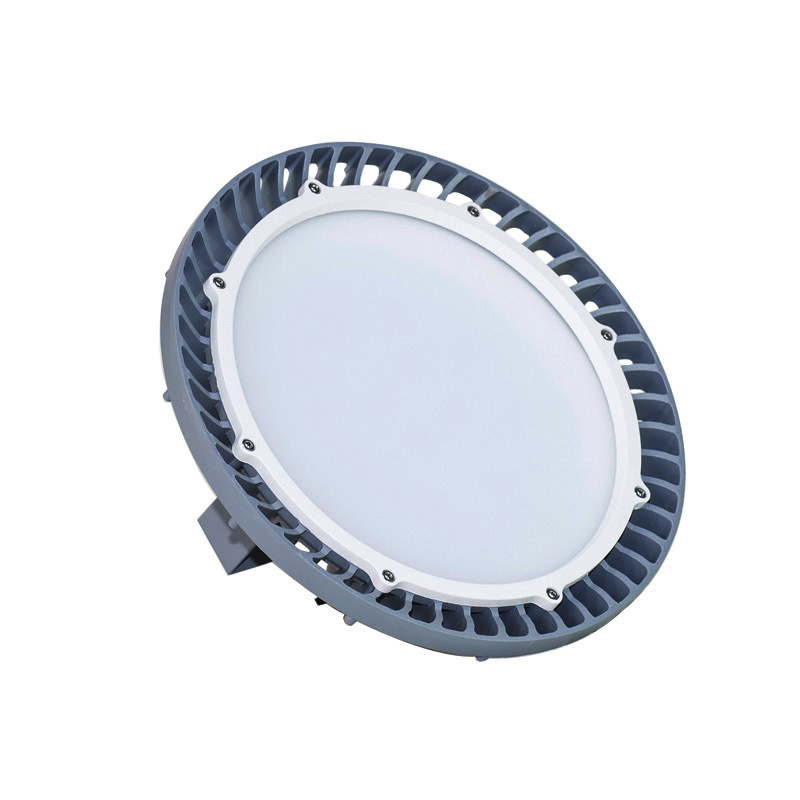 50-100W UFO Outdoor High Bay Light (BFZ 220/100 55 F)