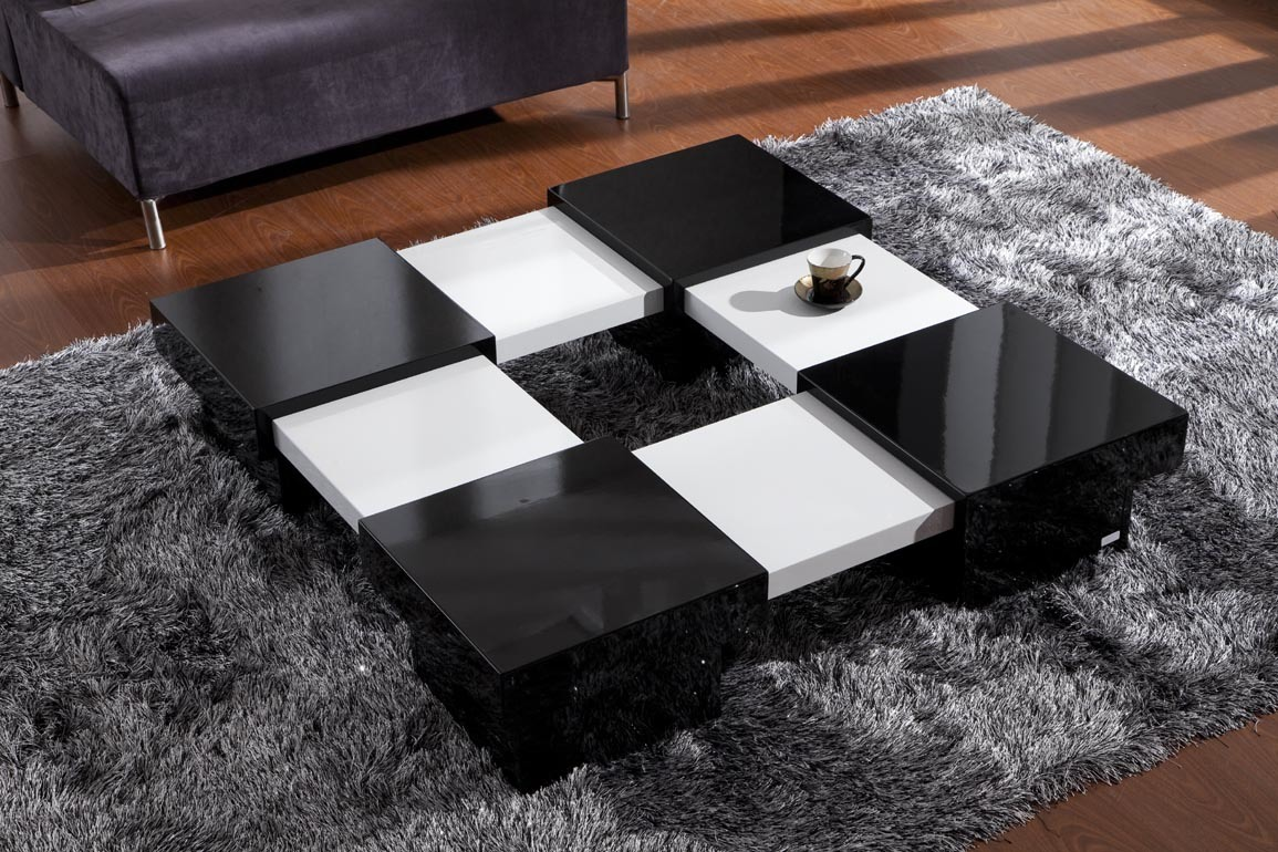 Comdesigner Center Tables : Coffee Table, TV Stand, Dining Table supplier - Yinsheng Furniture ...