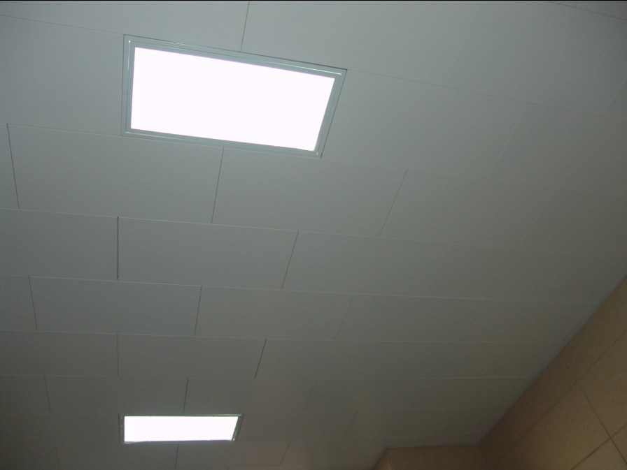 Decorative Ceiling Tiles Promo Code American Tin Ceiling