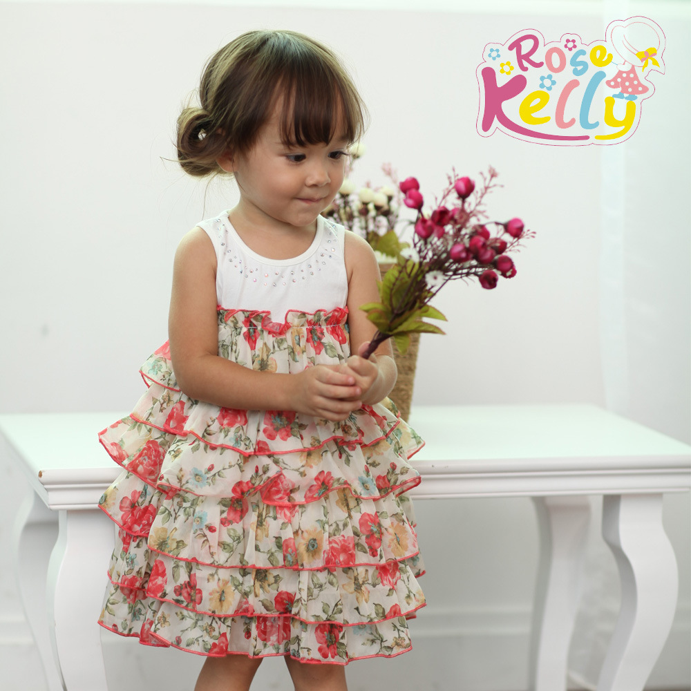For baby girls images of baby frocks design chiffon girls dress baby