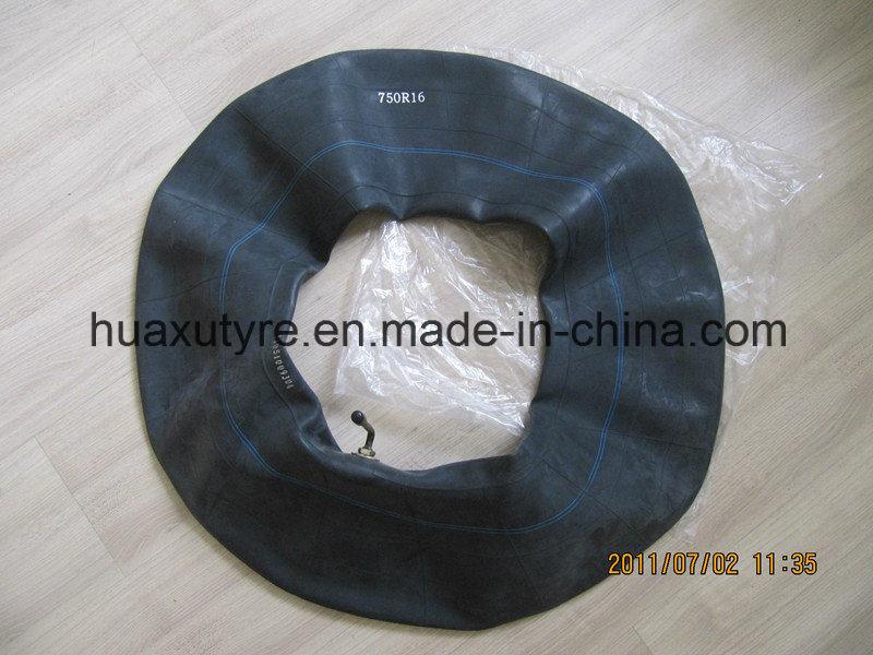 165/175r13 Taiwan Technology Car Butyl Tube/Car Inner Tube/Butyl Inner Tube