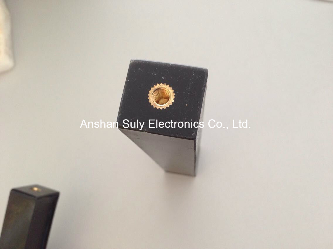 Hvd25-30 Generator High Voltage Silicon Rectifier Blocks Diode