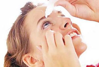 (Hyaluronic Acid Powder) -Used in Eye Drops Hyaluronic Acid Powder