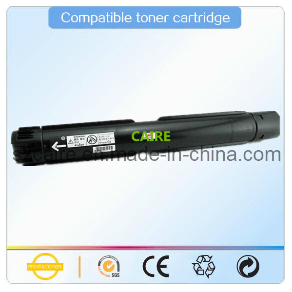 Compatible Toner Cartridge for Xerox Workcentre 5019