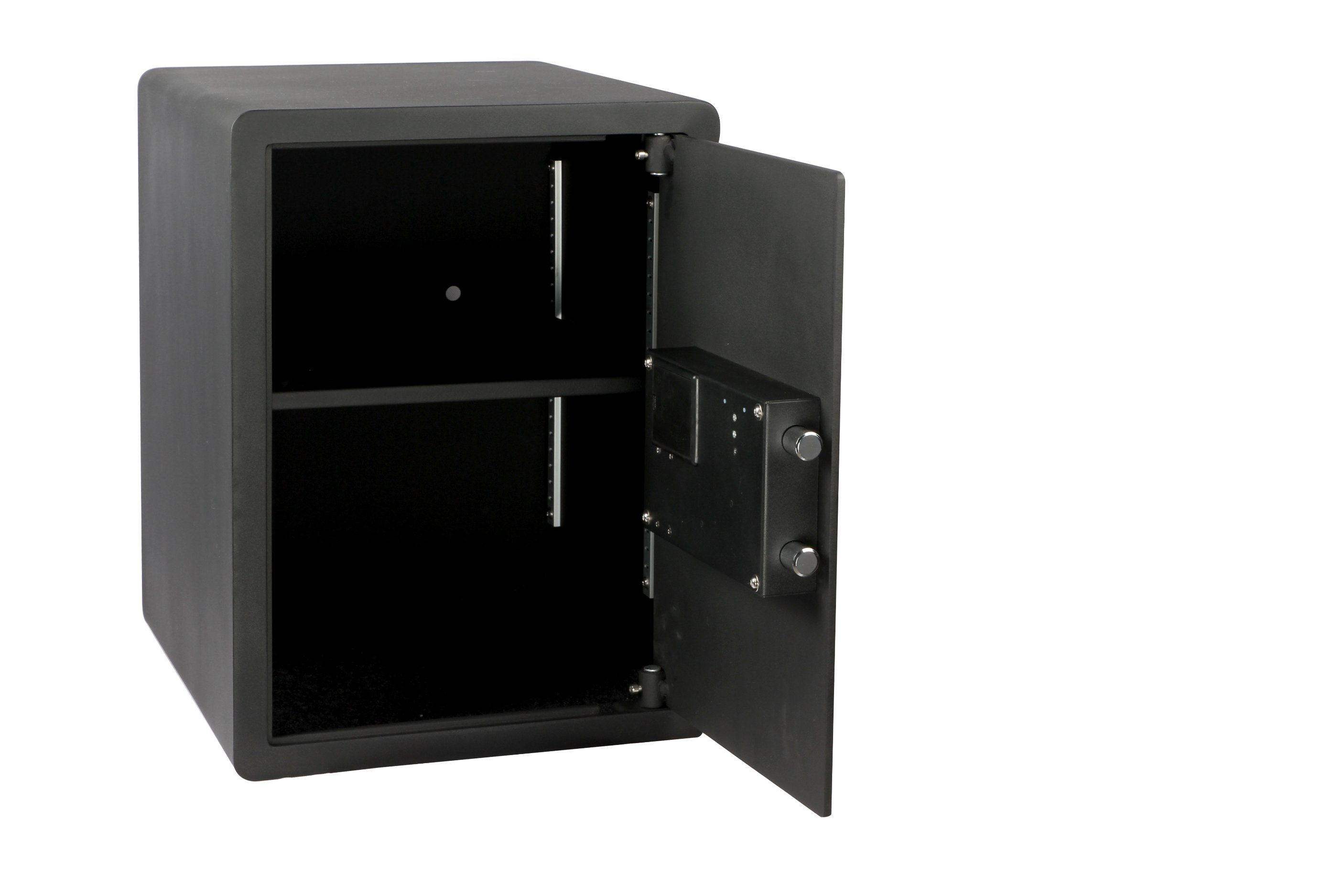 Hotel Safes with Electronic Lock Hc5037