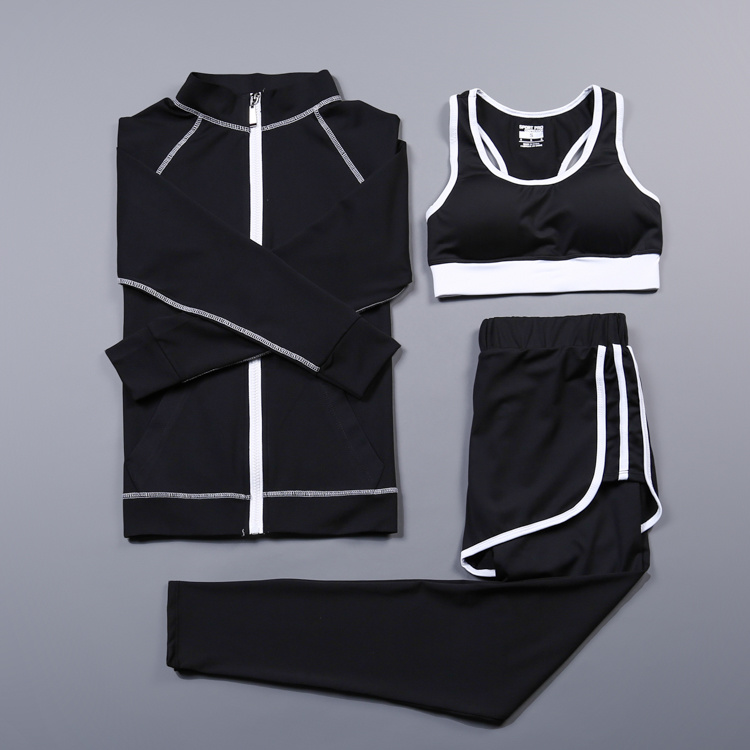 Yoga Suits Bra Manufacturer Yoga Pants Supplier Women Yoga Clothing