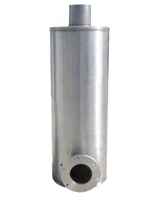 for Benz etc, Audi, BMW, Toyota, Catalytic Converters and Catalytic Mufflers