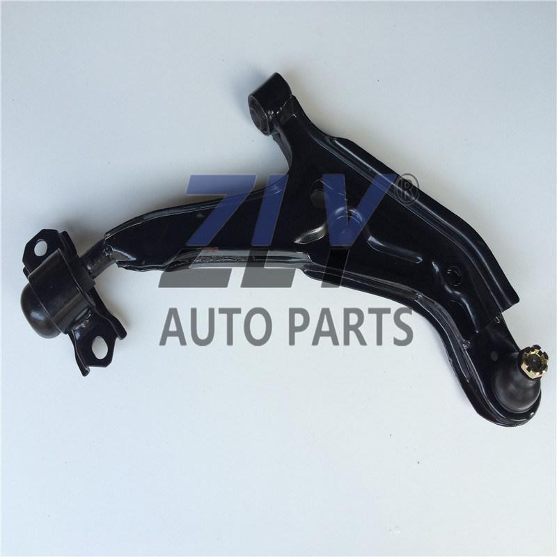 Suspension Arm for Primera 1998 R 54500-2f500