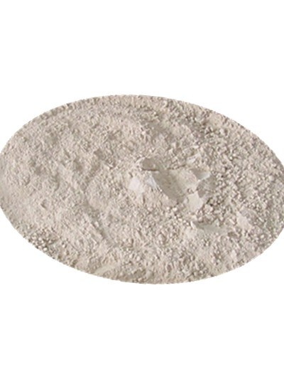 High Alumina Cement Suppliers : Hot sale high alumina refractory cement ca china
