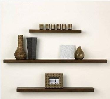 China Wall Floating Shelf China Home Decor Shelf Wood Shelf