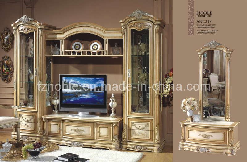 china living room cabinet 318 photos pictures made in. Black Bedroom Furniture Sets. Home Design Ideas