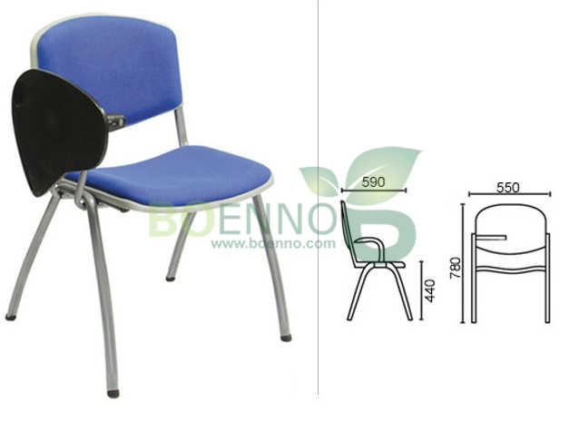 China High Stool Chair Plastic Stool China High Stool  : Student Chair School Chair TC 09B  from manfosales.en.made-in-china.com size 627 x 464 jpeg 54kB