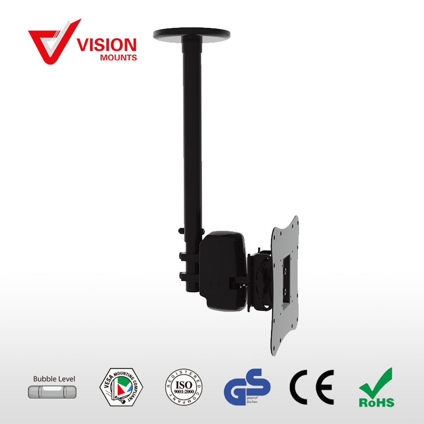 update harga moto cp413 plafon ceiling bracket for lcd or le. china 23