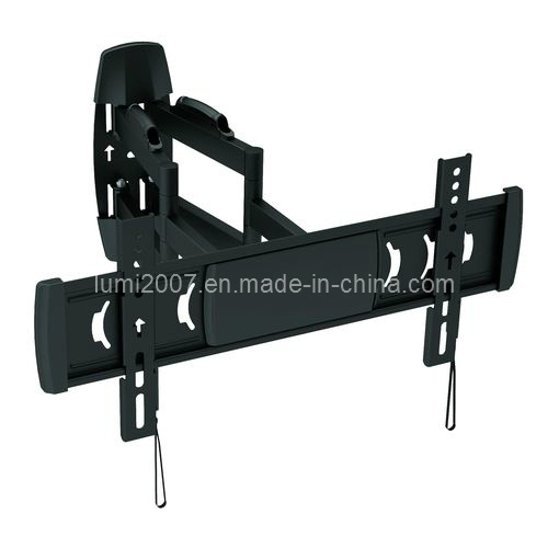 Brateck Slim Led Lcd Flat Panel Tv Wall Mount For 32 55