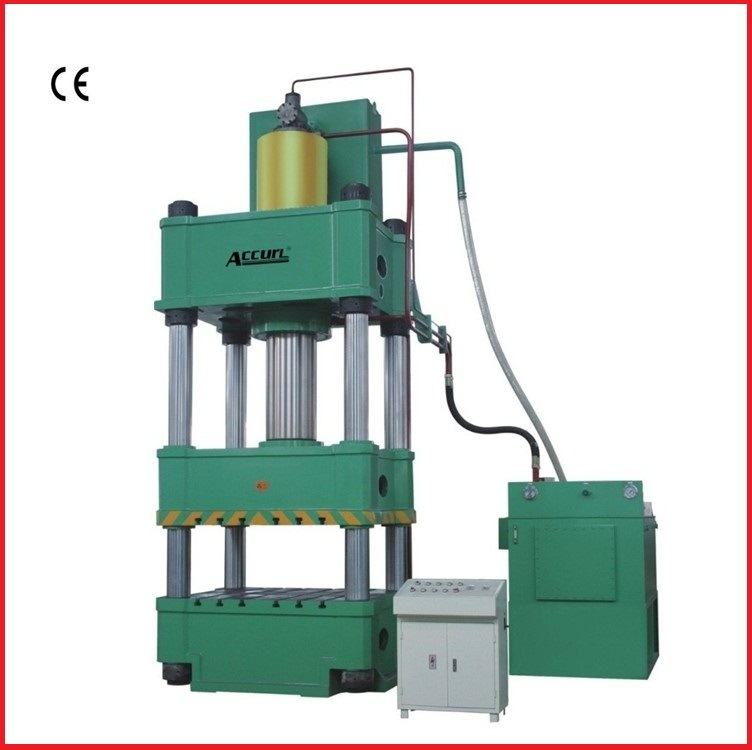 Hydraulic Presses YL32-800T