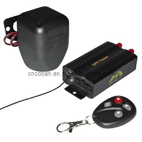 1046794 Small Gps also 19791 besides London Marathon Tracker likewise Microchip implant  animal further Product Small GPS Tracking Chips  103 With Online Google Map essnuuoog. on small gps tracking chips
