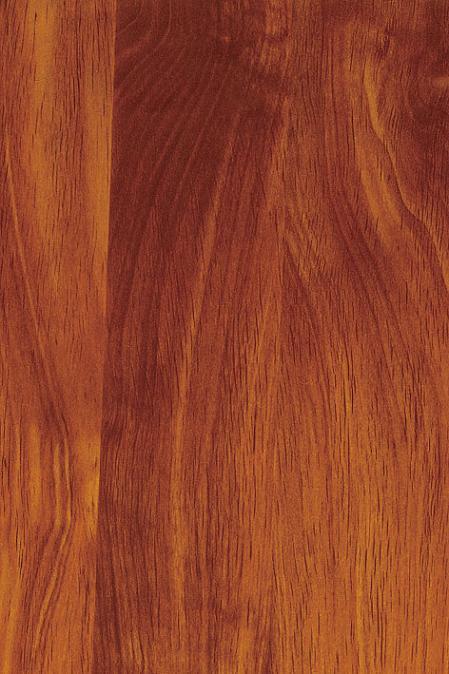 Laminate flooring laminate flooring made in china for Laminate flooring wiki
