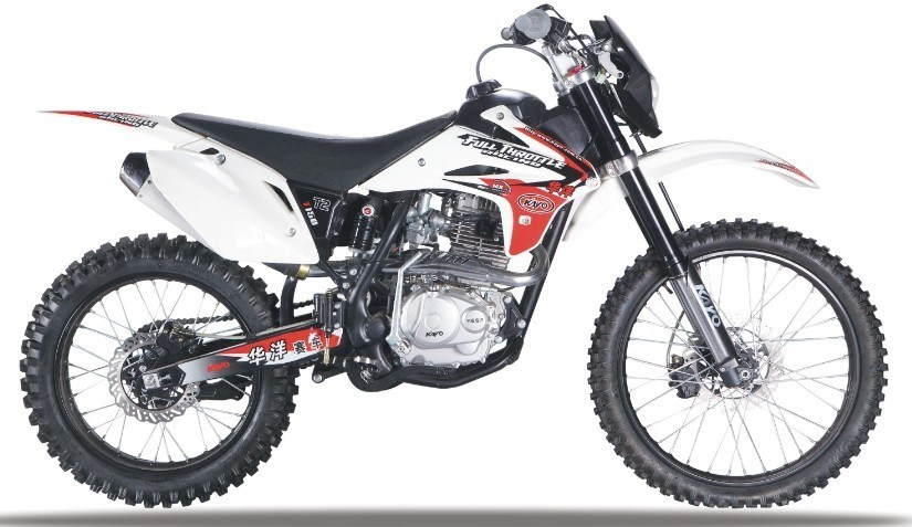 250cc dirtbike related keywords  u0026 suggestions