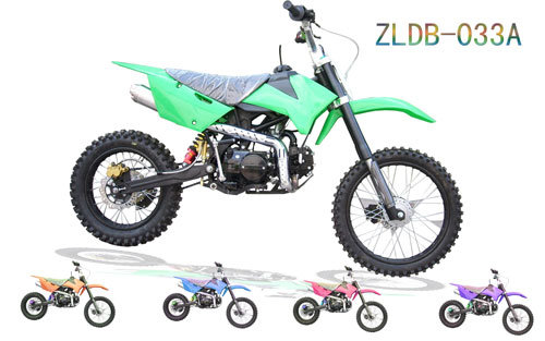 china ktm 125cc dirt bike zldb 33a china ktm dirt bike 110cc dirt bike. Black Bedroom Furniture Sets. Home Design Ideas