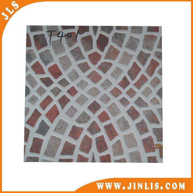 Matt Floor Rustic Kitchen porcelain Tile
