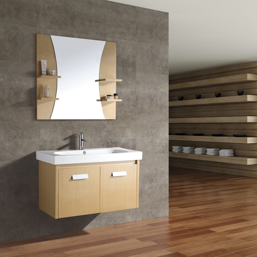 28 corner hamper cabinet bathroom corner advice for bathroo