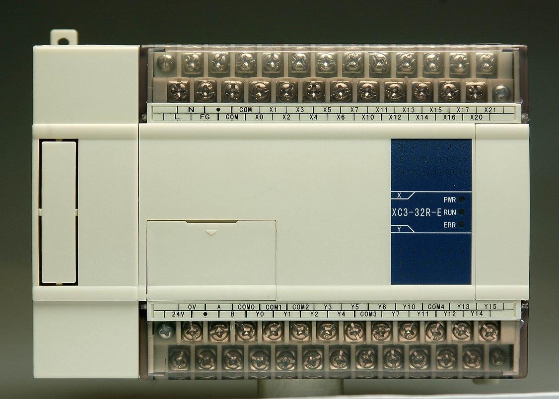 plc programmable logic controller Programmable logic controllers basic level textbook tp 301 festo didactic 093311 en b alb-tp301–1-gb 08/2002 28ebel bliesener2002 plagemann.