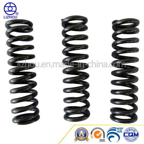 High Accuracy Cheap Prices Compression Spring Assembled