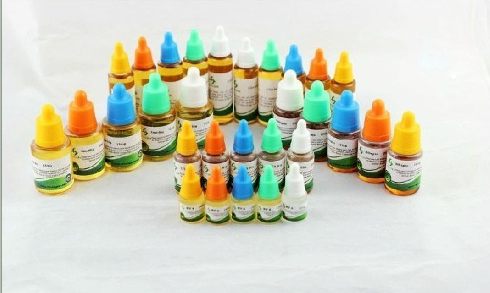 ... Juice/E-Liquid for Ego Electronic Cigarette - China E-Liquid,E-Juice