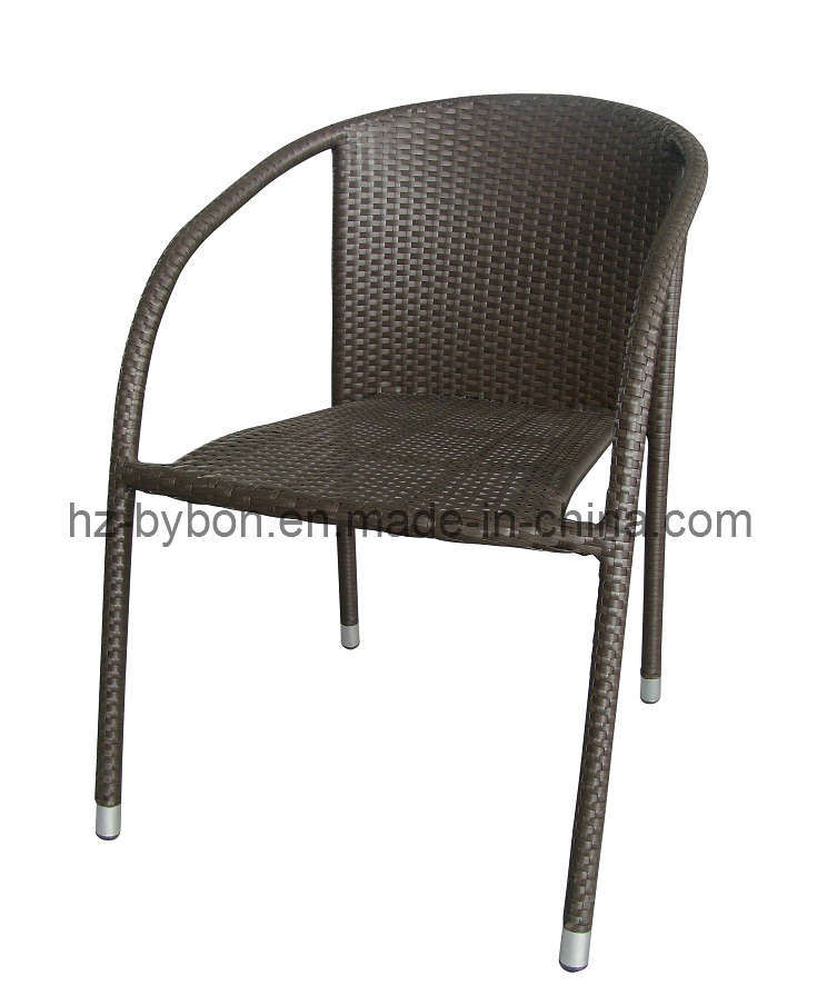 Rattan garden chair c 044 china dining chair wicker chair