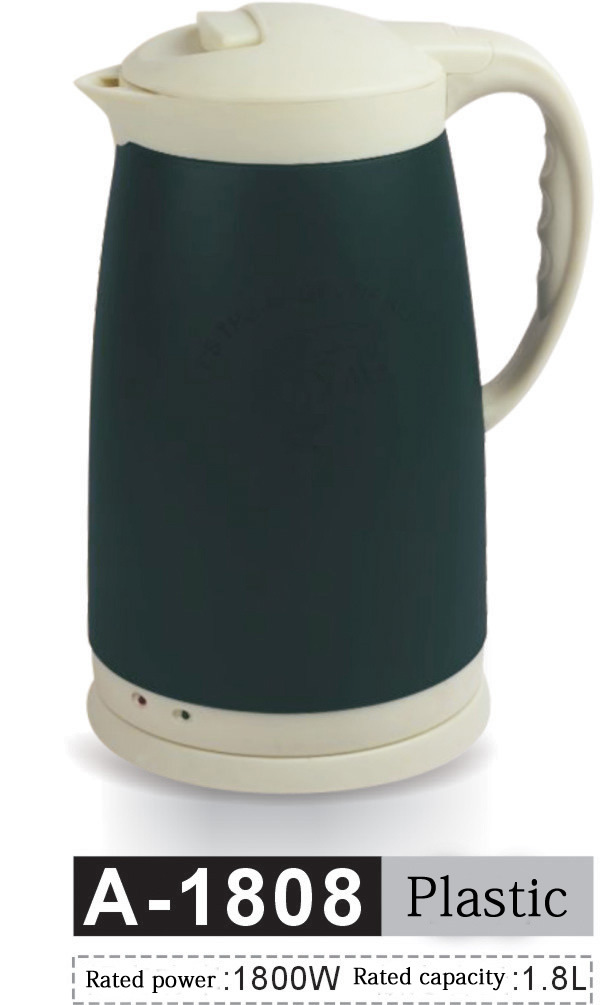 Electric Water Kettle Made In America ~ China electric water kettle