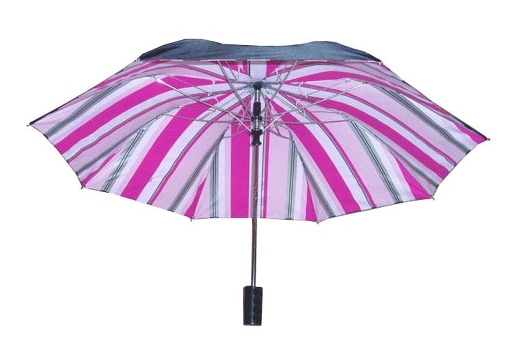 Folding Picnic Table With Umbrella picture on auto folding umbrella with Folding Picnic Table With Umbrella, Folding Table 208ade87a95cc156dedfe375e35f1749
