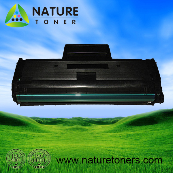 Compatible Toner Cartridge for Samsung Ml-2160, Scx-3400 (MLT-D101S)