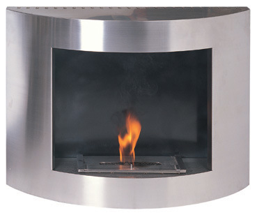 alcohol fireplace lovimi33