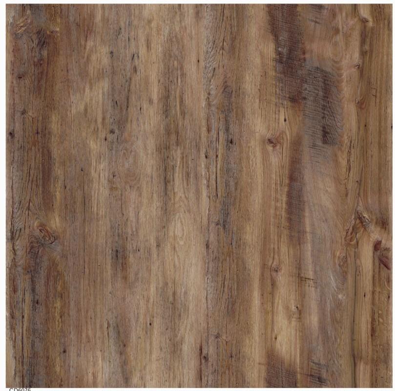 Floor Paper (CD-90762)