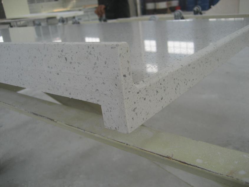 Quartz Tile Countertop : Quartz Stone Countertop - China Quartz Stone Top, Quartz Stone