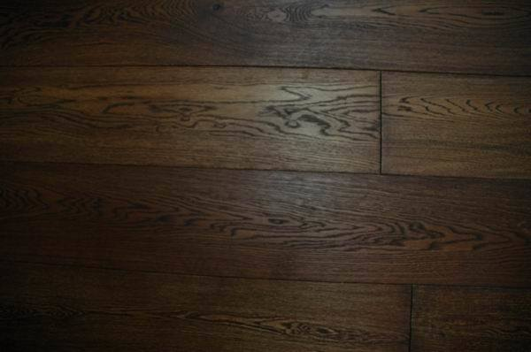 Engineered wood flooring vs hardwood for Best deals on flooring