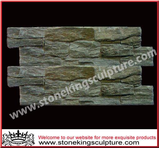 Culture Stone (SK-3038)