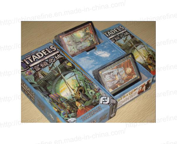 Board Games 019