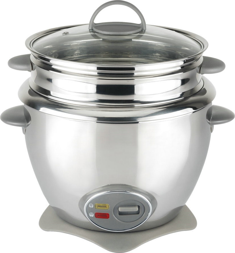Electric Rice Steamer ~ China electric drum rice cooker re sss g